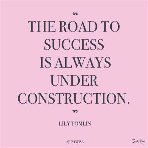 Top Motivational Quotes For Business Entrepreneurs