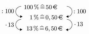Zinsen Berechnen Tage Formel : prozentrechnung mathe deutschland schleswig holstein gymnasium g9 7 klasse prozente ~ Themetempest.com Abrechnung