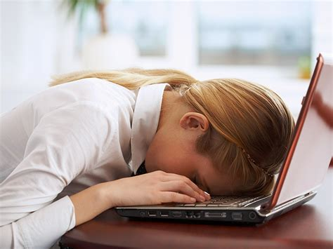 The Evaluation And Management Of Fatigue