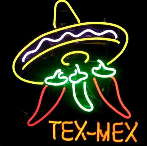 Neon Sign Tex Mex  Goodies & Deco Americaine. Church Outside Banners. Led Light Signs Of Stroke. Policy Signs. Vinyl Window Decals For Trucks. Blade Banners. Ole Miss Rebel Logo. Unknown Logo. Minecraft Recipe Banners