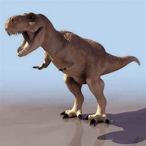 Kostenlose 3d Modelle : dinosaurier tiere 8 3d model download free 3d models download ~ Watch28wear.com Haus und Dekorationen