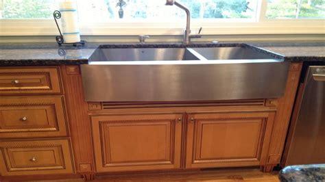 kitchen sinks with backsplash cabinet sink kitchenette farmhouse kitchen sink cabinet