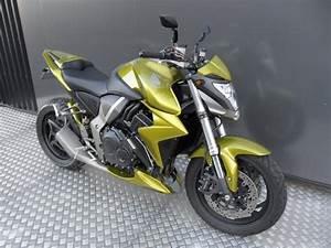 Honda Cb 1000 R Occasion : motos d 39 occasion challenge one agen honda cb 1000 r 2008 accessoires ~ Medecine-chirurgie-esthetiques.com Avis de Voitures