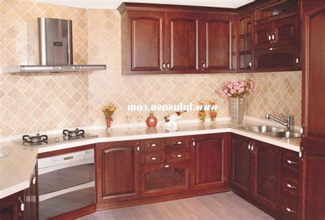 kitchen cabinet handles and knobs knobs or pulls on cabinets function vs look in kitchen
