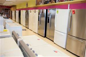 Acheter Un Frigo : acheter un frigo table de cuisine ~ Premium-room.com Idées de Décoration