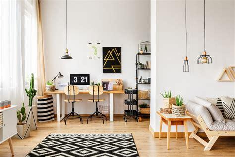 tendencias en decoracion del hogar  el  ciencuadras