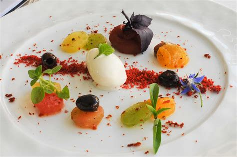 cuisiner comme un chef poitiers stunning fleurs de ciboulette en cuisine with cuisiner comme un