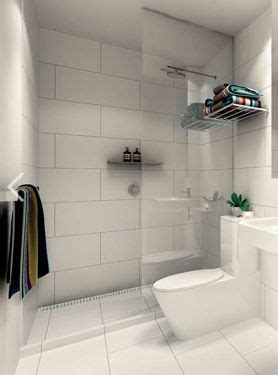 Small Bathroom Large Tiles by Best 25 Small Bathroom Tiles Ideas On City