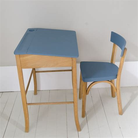 cuir pour bureau ancien les 25 meilleures idées de la catégorie chaise d 39 enfant