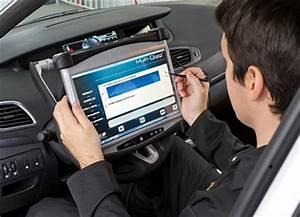 Meilleur Valise Diagnostic Auto Multimarque : diagnostique auto a quoi sert le diag ~ Melissatoandfro.com Idées de Décoration
