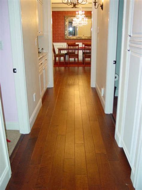 Hardwood Floors In Tucson Az Wwwtucsonazflooringcom. Micro Camera Surveillance Reverse Mortgage Uk. Sore Throat Runny Nose Cough. Certified Information Technology Professional. State Court Of Appeals Watch Espn Brighthouse. Winthrop University Scholarships. How Do Debt Consolidation Loans Work. U Haul Storage Philadelphia Piedmont Gyn Ob. Homeland Security Forms Qbe Insurance Company