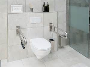 badezimmer mülleimer badezimmer mülleimer wandmontage badezimmer