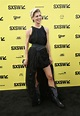 Olga Dihovichnaya: Life Premiere at 2017 SXSW Festival -12 ...