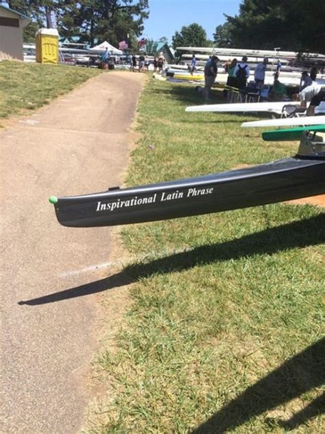 Rowing Boat Name by Best Boat Name Rowing Boating Rowing