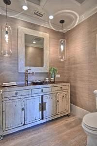 Pendant lights for bathroom vanity
