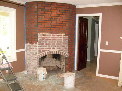 brick fireplace remodel brick fireplace remodel fireplace designs
