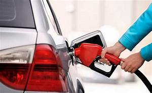 Gasoline Drops To Lowest July Prices In More Than A Decade