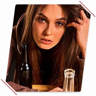 Drinking Why Hard Quit Brain Drink Alcohol