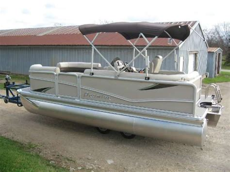 Craigslist Mpls Boats by Sunsation New And Used Boats For Sale