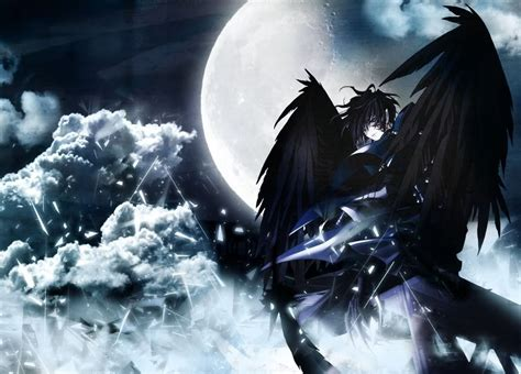 Anime Wallpaper Cool by Anime Boys Wallpaper By Cool Wallpapers 19 Erwintalisic