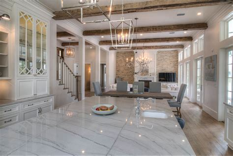 Beautiful White Kitchens  House Of Hargrove. Best Ac For Living Room. Soft Grey Living Room. Purple And Gold Living Room. Leather Sofa For Living Room. Living Room Entrance Ideas. Ashley Leather Living Room Sets. The Living Room In La Jolla. Decorating Ideas For Living Room Corners