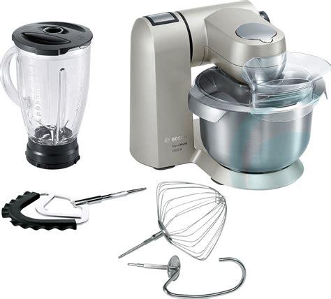 bosch mixer food accessories appliancesonline appliances