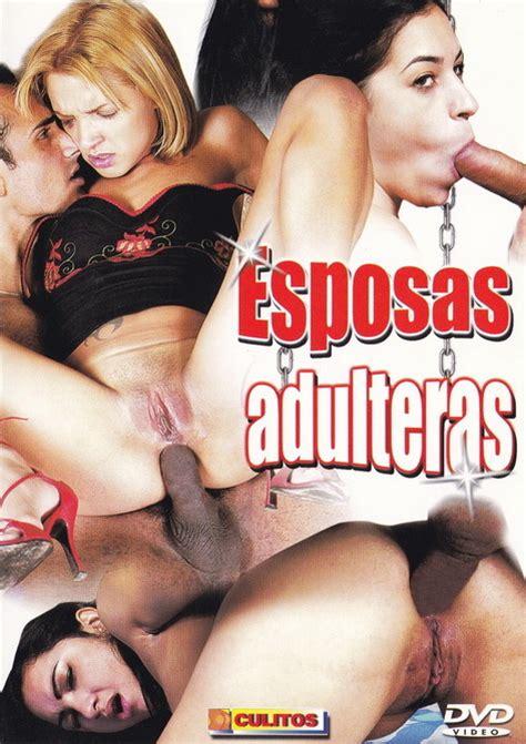 Peliculas porno online en espzañol Ehsq45crnpg1lm
