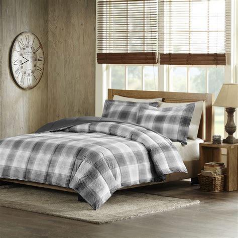 woodsman  woolrich beddingsuperstorecom