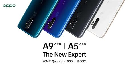 oppo   oppo   launched  india specs price