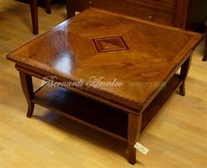 Mercatone Uno Tavolini Da Salotto ~ comorg net for