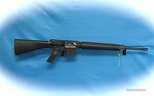 Armalite Model 10A4-B 7.62mm Semi Auto Rifle **... for sale