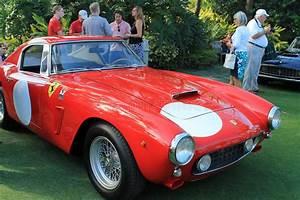 Sport Auto Classiques : voiture de course italienne rouge classique l 39 v nement photo ditorial image du france ~ Medecine-chirurgie-esthetiques.com Avis de Voitures