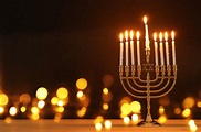 15 Hanukkah Traditions Everyone Should Observe   Best Life