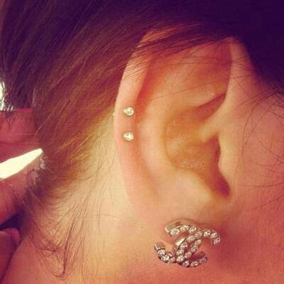 in living color plattsburgh ny 17 best ideas about vertical tragus piercing on