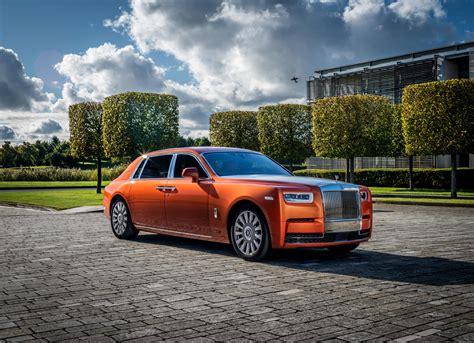 Rolls Royce Phantom Backgrounds by Rolls Royce Phantom Ewb 4k Hd Cars 4k Wallpapers Images