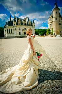 france all inclusive destination wedding packages With destination wedding video