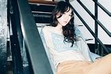 HYPEBEAST 專訪 Angel Wang 王宣 同時打造 2017 JUICE Taipei 夏日造型特輯   HYPEBEAST