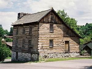 the barracks lewisburg wv clio With barn builders lewisburg wv