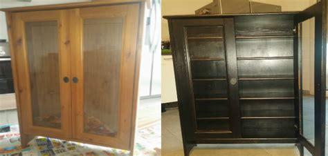 comment relooker un meuble relooker un meuble en bois