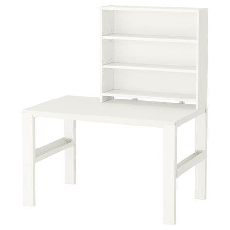 accessoires bureau ikea ikea bureau enfant flisat bureau pour enfant ikea meuble