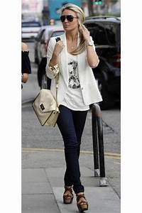 Ts Shirts Jeans Blazers Purses Casual Party Accessories Heels | u0026quot;Very comfortable and chic ...
