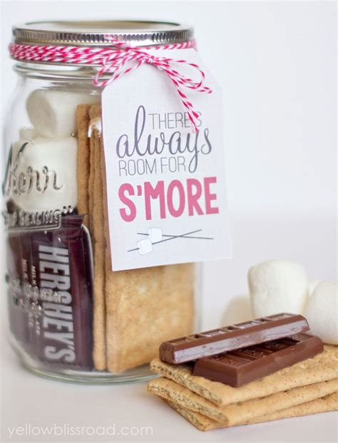 adult holiday favors 25 best ideas about favors for adults on gifts for unique gift