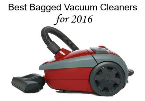 images   vacuum cleaners  pinterest