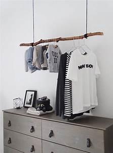 Garderoben selber bauen: Die besten Ideen und DIY Tipps