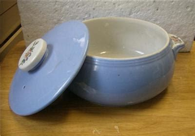 parade casserole dish with vintage 39 s china parade lidded casserole dish and