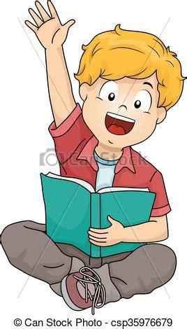 Raise Clipart Child Raising Clipart Clipground