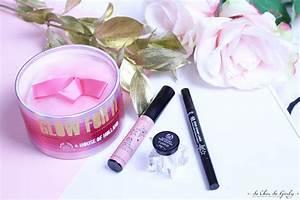 Maquillage De Fête : so chic so girly ~ Melissatoandfro.com Idées de Décoration