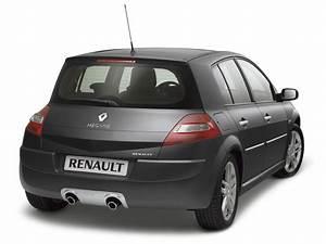 Megane 2008 : renault megane 2002 2008 aut tan csad ~ Gottalentnigeria.com Avis de Voitures