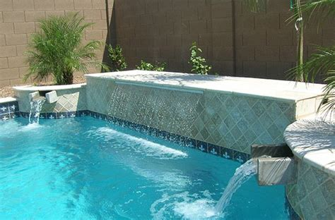 17 best images about pool tile on swimming