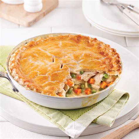 cuisine recettes pratiques recette pate au poulet 28 images p 226 t 233 au poulet